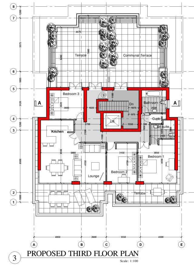 selfridges floor plan trend home design and decor